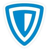 ZenMate VPN - WiFi VPN Security & Unblock