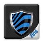 Free Antivirus Pro 2014