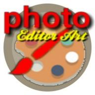 Photo Editor Art