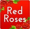 Red Rose Keyboard 2020