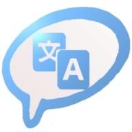 Instant Translator (Translate)