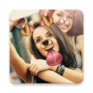 Photo Editor & Photo Collage Maker: Photo Grid