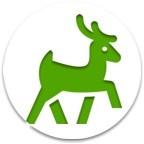 Reindeer VPN - Proxy VPN
