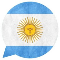 Argentine Stickers for WhatsApp - WAStickerApps