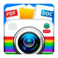Camera Translator - Translate Picture Scanner PDF