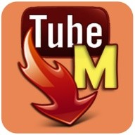 Tubemate Youtube Download video HD Tips