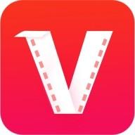 vidmate Hd Video Download Tips