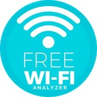 WiFi Analyzer & WiFi Speed Tester