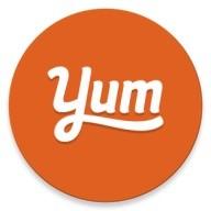 Yummly Recipes & Shopping List