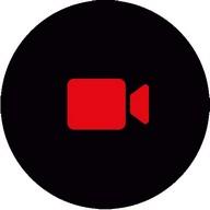 123Movies - Live TV, Movies & TV-series
