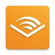 Audible Audiobooks, Original Stories & Series