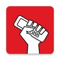 BOSS Revolution® - Cheap International Calling