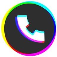 Color Phone Flash