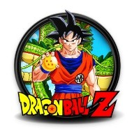 Dragon Ball Z Anime Videos For Free
