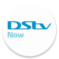 DStv Now: Watch live sport, shows & news on the go