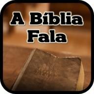 Estudos Bíblicos A Bíblia Fala