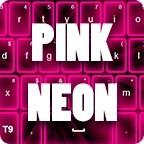 Colorful Keyboard For WhatsApp