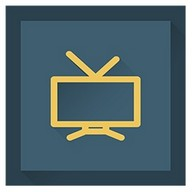 TV Remote for Samsung 2020