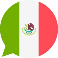 Stickers of Mexico for WhatsApp - WAStickerApps