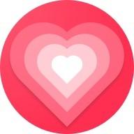 Dating App - SweetMeet