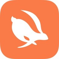 Turbo VPN- Free VPN Proxy Server & Secure Service