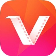VidMate - HD video downloader guide