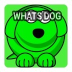 Whatsdog Last Seen