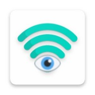 WPS WPA2 Connect Wifi