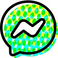 Messenger Kids – The Messaging App for Kids