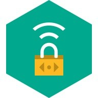 Fast VPN & Proxy – Kaspersky Secure Connection