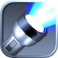 Flashlight Mobile Torch Light