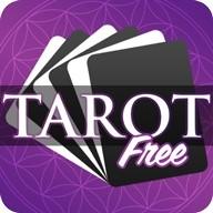 Free Tarot Card Reading - Daily Tarot
