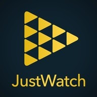 JustWatch - The Streaming Guide for Movies & Shows