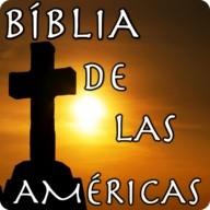 Kamalapps Bíblia de las Américas