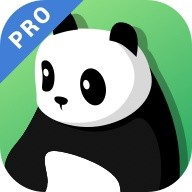 PandaVPN Pro - Fastest, Private, Secure VPN Proxy