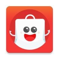 ShopBack - The Smarter Way | Shopping & Cashback