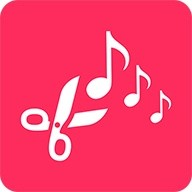 Song Editor - music cutter and mp3 ringtone maker