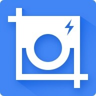 Square Quick Pro - Photo Editor, No Crop, Collage