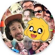 StickersTube - Stickers de Youtubers ?