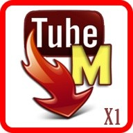 Tubemate HD youtube video Download Guide