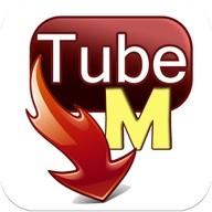 TubeMate Video Download Guide
