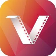vidmate HD Video Download Guide