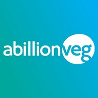 abillionveg - Find Vegan Stuff