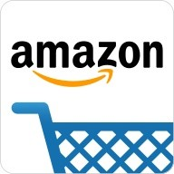 Amazon Shopping - Search Fast, Browse Deals Easy