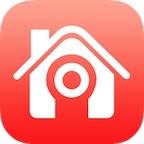 AtHome Camera - phone as remote monitor