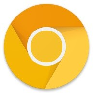Chrome Canary (Unstable)