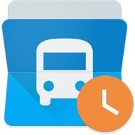 CittaMobi - Rotas & Horários de ônibus