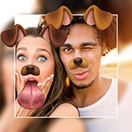 Selfie Camera Editor: Take Selfies & Edit Photos