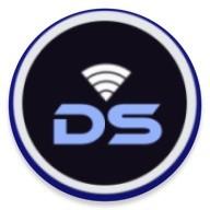 DV STATION TV ESPAÑA