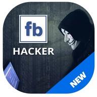 FB Password Hack 2019